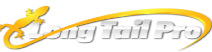 longtaipro-flikover-logo